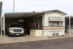 Photo of 224 E Mesquite Drive, Florence, AZ 85132 (MLS # 5726138)