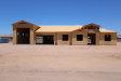 Photo of 808 W Joy Ranch Road, Phoenix, AZ 85086 (MLS # 5726141)