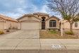 Photo of 922 E Pontiac Drive, Phoenix, AZ 85024 (MLS # 5726145)
