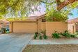 Photo of 15802 N 50th Street, Scottsdale, AZ 85254 (MLS # 5726158)
