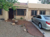 Photo of 6227 W Monte Cristo Avenue, Glendale, AZ 85306 (MLS # 5726165)