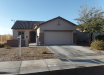 Photo of 19231 W Monroe Street, Buckeye, AZ 85326 (MLS # 5726178)