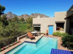 Photo of 6276 N 31st Street, Phoenix, AZ 85016 (MLS # 5726196)