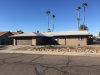 Photo of 4426 W Crocus Drive, Glendale, AZ 85306 (MLS # 5726202)