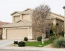 Photo of 1480 E Leslie Avenue, San Tan Valley, AZ 85140 (MLS # 5726219)