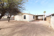 Photo of 10928 W Cocopah Street, Avondale, AZ 85323 (MLS # 5726271)