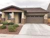 Photo of 21969 N 98th Lane, Peoria, AZ 85383 (MLS # 5726277)