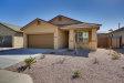 Photo of 11749 W Chase Lane, Avondale, AZ 85323 (MLS # 5726325)