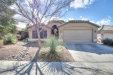 Photo of 42501 W Hall Drive, Maricopa, AZ 85138 (MLS # 5726363)