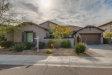 Photo of 26788 N 90th Drive, Peoria, AZ 85383 (MLS # 5726365)