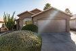 Photo of 449 N Ocotillo Lane, Gilbert, AZ 85233 (MLS # 5726439)