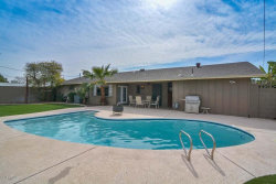 Photo of 222 E Taylor Street, Tempe, AZ 85281 (MLS # 5726473)