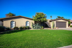 Photo of 1854 E Yale Drive, Tempe, AZ 85283 (MLS # 5726479)