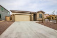 Photo of 21146 W Almeria Road, Buckeye, AZ 85396 (MLS # 5726491)