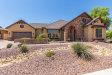 Photo of 7587 W Quail Avenue, Glendale, AZ 85308 (MLS # 5726503)