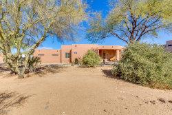Photo of 1014 E Gaffney Road, New River, AZ 85087 (MLS # 5726507)