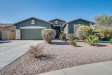 Photo of 220 S San Luis Rey Trail, Casa Grande, AZ 85194 (MLS # 5726523)