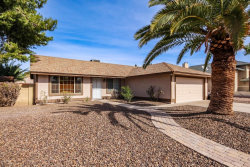 Photo of 1732 N Temple Street, Mesa, AZ 85203 (MLS # 5726529)