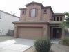 Photo of 3112 S Roca Street, Gilbert, AZ 85295 (MLS # 5726567)