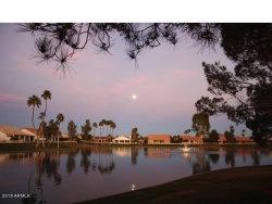 Photo of 10503 E Sunnydale Drive, Sun Lakes, AZ 85248 (MLS # 5726572)