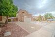 Photo of 3040 E Cherry Hills Place, Chandler, AZ 85249 (MLS # 5726617)