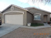 Photo of 11436 E Covina Street, Mesa, AZ 85207 (MLS # 5726659)