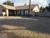 Photo of 7031 W Pasadena Avenue, Glendale, AZ 85303 (MLS # 5726664)