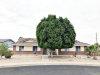Photo of 2624 E Catalina Circle, Mesa, AZ 85204 (MLS # 5726699)
