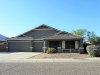 Photo of 3906 W Escuda Drive, Glendale, AZ 85308 (MLS # 5726701)