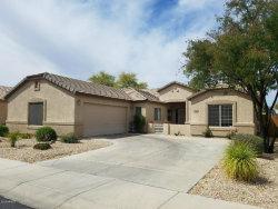 Photo of 17328 W Rimrock Street, Surprise, AZ 85388 (MLS # 5726709)