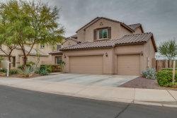 Photo of 10837 E Ravenna Avenue, Mesa, AZ 85212 (MLS # 5726729)