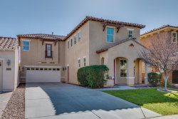Photo of 1073 W Dawn Drive, Tempe, AZ 85284 (MLS # 5726743)