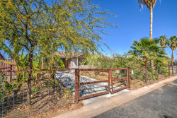 Photo of 652 E Kachina Avenue, Apache Junction, AZ 85119 (MLS # 5726761)