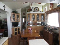 Photo of 2164 W Klamath Avenue, Apache Junction, AZ 85119 (MLS # 5726783)