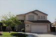 Photo of 6763 W Monona Drive, Glendale, AZ 85308 (MLS # 5726798)