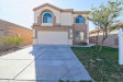 Photo of 24021 W Antelope Trail, Buckeye, AZ 85326 (MLS # 5726804)