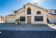 Photo of 4205 W Rockwood Drive, Glendale, AZ 85308 (MLS # 5726844)