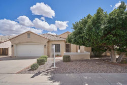 Photo of 1797 W Goldfinch Way, Chandler, AZ 85286 (MLS # 5726864)