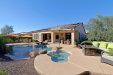 Photo of 13051 W Desert Vista Trail, Peoria, AZ 85383 (MLS # 5726880)