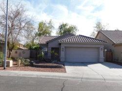 Photo of 13005 W Sheila Lane, Avondale, AZ 85392 (MLS # 5726907)