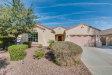 Photo of 17456 W Ashley Drive, Goodyear, AZ 85338 (MLS # 5726914)