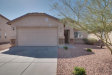 Photo of 22531 W Pima Street, Buckeye, AZ 85326 (MLS # 5726938)