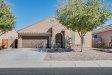 Photo of 2912 E Meadowview Drive, Gilbert, AZ 85298 (MLS # 5726941)