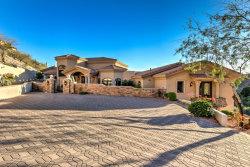 Photo of 7024 N Longlook Road, Paradise Valley, AZ 85253 (MLS # 5726969)