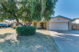 Photo of 4815 W Aster Drive, Glendale, AZ 85304 (MLS # 5727001)