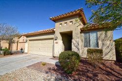 Photo of 17814 W Statler Drive, Surprise, AZ 85388 (MLS # 5727007)