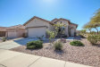 Photo of 452 S 227th Court, Buckeye, AZ 85326 (MLS # 5727029)