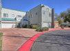Photo of 2027 E University Drive, Unit 104, Tempe, AZ 85281 (MLS # 5727036)