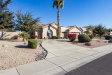 Photo of 14026 W Litchfield Knoll, Litchfield Park, AZ 85340 (MLS # 5727061)