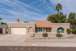 Photo of 1932 E Greentree Drive, Tempe, AZ 85284 (MLS # 5727069)